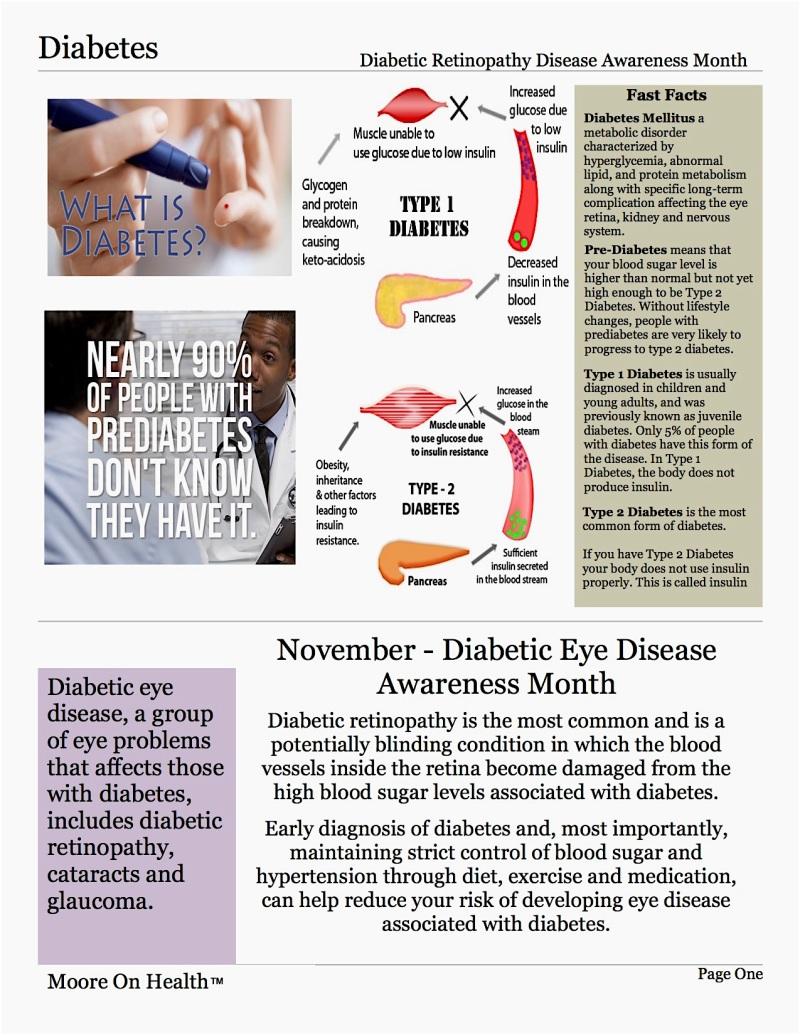 diabetes-2017-pg-1