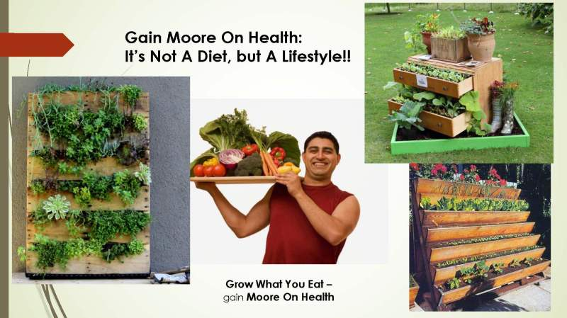 Gain Moore On Health PP Final_Page_11