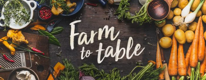 farmtotable-blog-header-e1525967535761