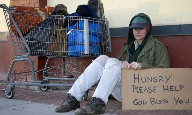 Female_Homeless_Veteran
