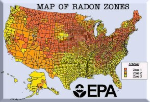 Map-of-radon-zones-